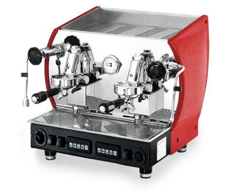 profesjonalne ekspresy do kawy ci nieniowe corriere caffe sp z o o. Black Bedroom Furniture Sets. Home Design Ideas